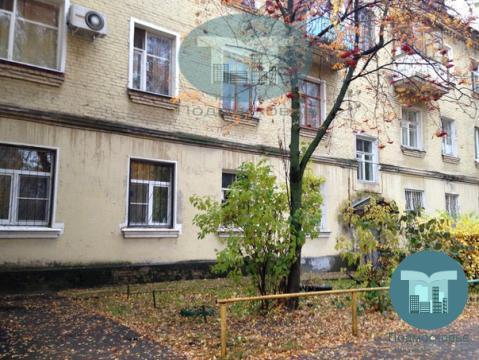 Квартира в г. Апрелевке - Фото 1