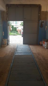 Продается гараж 33,7 кв.м, р-н Ромашка, Пятигорск - Фото 3
