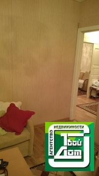 Москва, ул. Мариупольская, 6