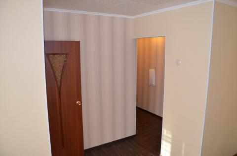 Квартира в центре с wifi - Фото 3