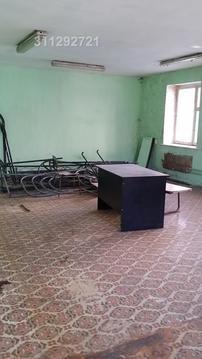 Предлагается площадь свободного назначения на втором этаже под любые ц - Фото 3