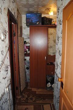 Продается 1-ка.Заволжский район - Фото 3