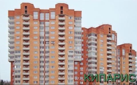 Продается 2-я квартира в Обнинске, проспект Ленина 209, 16 этаж - Фото 5