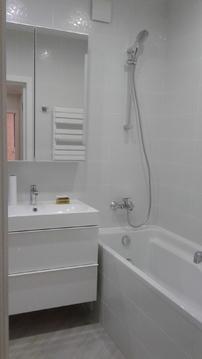 Продам 2-комнатную квартиру ул. З. Космодемьянской - Фото 3