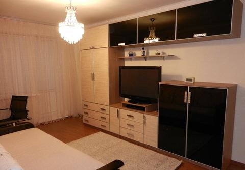 Продается 3-х комнатная квартира г.Наро-Фоминск - Фото 1