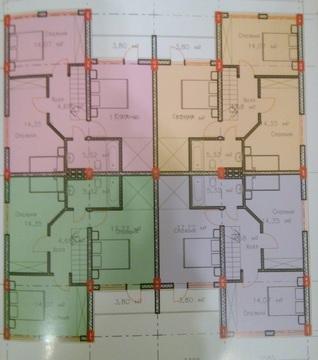 Продажа домов в Геленджике