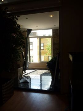 Офис на Барикадной 60 кв.м. в аренду - Фото 5