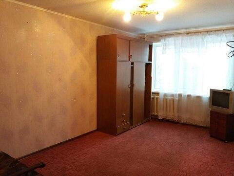 Недорого сдается квартира на Кубяке - Фото 1