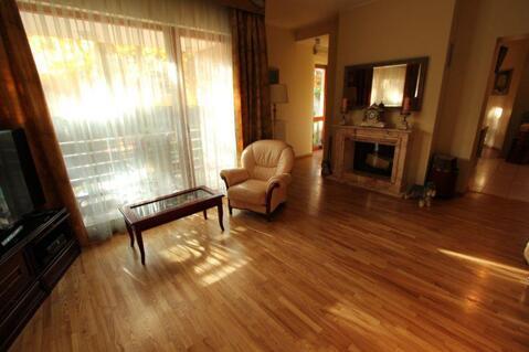 290 000 €, Продажа квартиры, Купить квартиру Юрмала, Латвия по недорогой цене, ID объекта - 313139114 - Фото 1