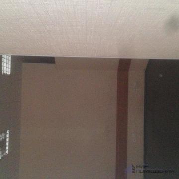 Аренда помещения 380 м, 1 этаж, Витринные большие окна. Кировский р-он - Фото 5