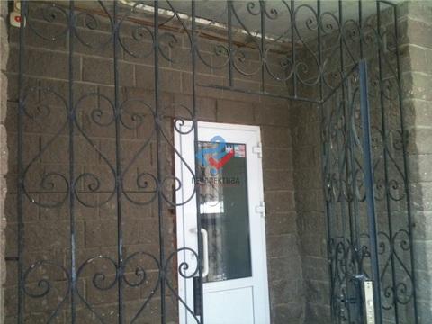 Офисное помещение 167м2 на ул. Ст. Кувыкина 11/2 - Фото 4