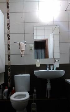 """Продается 3-х комнатная квартира на ул.Пугачева, д.49.""""Лазурный"""" - Фото 3"""