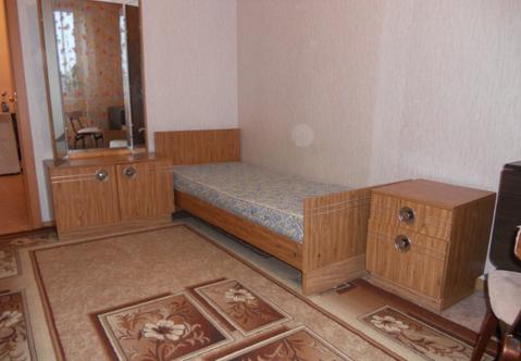 2-комнатная квартира по ул. Кузнецова, 37б - Фото 5