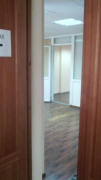 Сдам офисное помещение Чапаева 17 - Фото 4