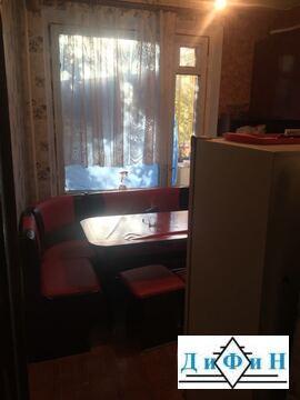 2-Комнатная квартира Федеративный проспект 42 корп.2 - Фото 1