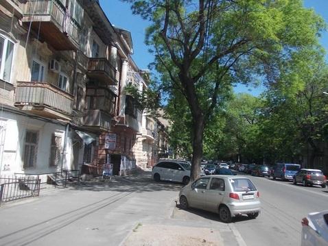 Квартира по приятной цене в Одессе на Успенской. - Фото 1