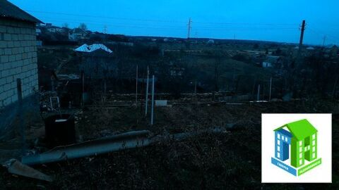 Продажа, Дача, Фиолент м, Фиолентовское шоссе, 1-комн, 50/15/10, . - Фото 5