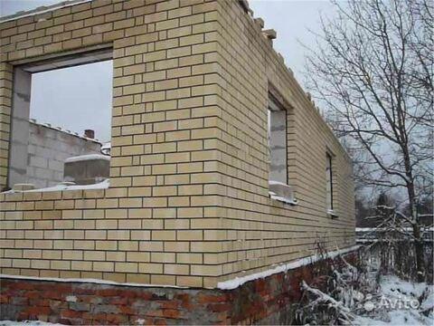 Продажа дома, Ярославль, Ул. Лютовская - Фото 1