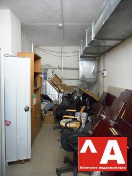 Аренда офиса 127 кв.м. в Черниковском переулке - Фото 5
