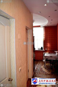 Продажа квартиры, Кемерово, Бакинский пер. - Фото 2