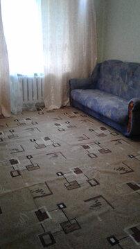 Сдается 1-комнатная - Фото 1