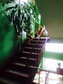 Однокомнатная квартира г.Москва, (м. Сходненская) - Фото 2