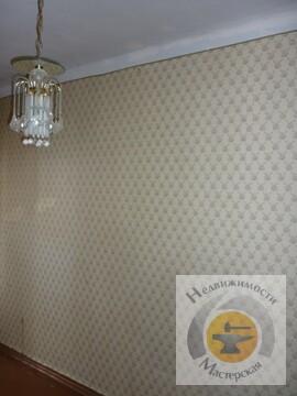 Сдам а аренду 2 комнатную кваритру. р-н Новый Вокзал - Фото 3