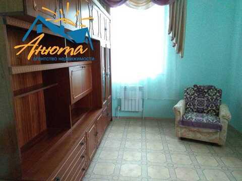 Сдается в аренду 2 комнатная квартира на длительный срок для славян. О - Фото 3