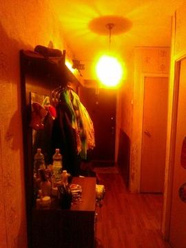 Продам 3комн. кв. 68м на 1/5 дома в г. Мытищи по ул. Силикатная д.31в - Фото 5