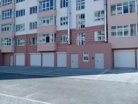 Продается отдельный гараж, 17 кв.м - Фото 2