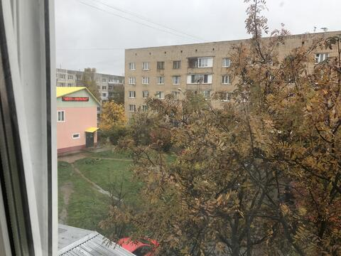 Продаю две комнаты городе Можайске - Фото 1