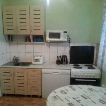 Продам 1-ком квартиру в лобне - Фото 3