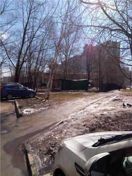 Продажа 1(однокомнатной) квартиры в районе Братеево м.Алма-Атинская . - Фото 2