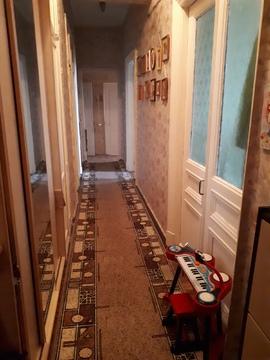 Продам Квартиру в Сталинке м. площадь ильича - Фото 2