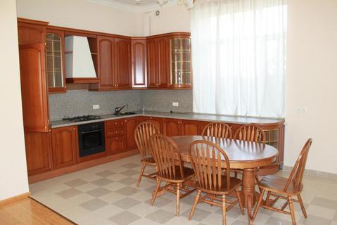 Кирпичный дом в уютном поселке на Рублевке по разумной цене - Фото 4