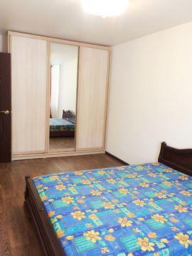 Квартира в центре левого берега - Фото 1