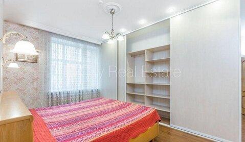Объявление №1563139: Продажа апартаментов. Латвия