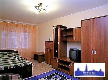 Комната в аренду по ул.Ленина