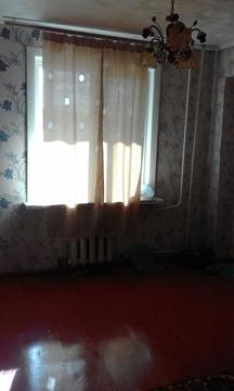 Сковородино - Фото 1