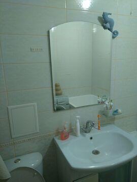 Продается 2-комнатная квартира на ул. Воскресенская - Фото 4