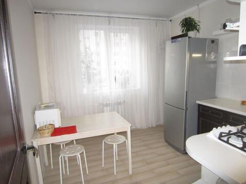 Квартира в Таганроге с евроремонтом. - Фото 2