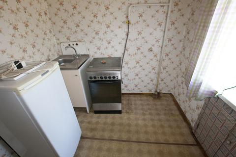 Продам квартиру в Александрове, ул Терешковой - Фото 1