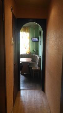 2-комнатная квартира, Озерское шоссе - Фото 5