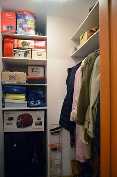 Трехкомнатная квартира в Андреевке - Фото 5