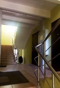 Продажа апартаментов Живописная 5 - Фото 4