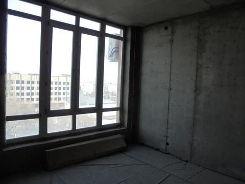Квартира 110 кв Ж, К, Мегаполис - Фото 5