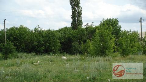 Продается дом. , Карачун, Солнечная улица - Фото 3