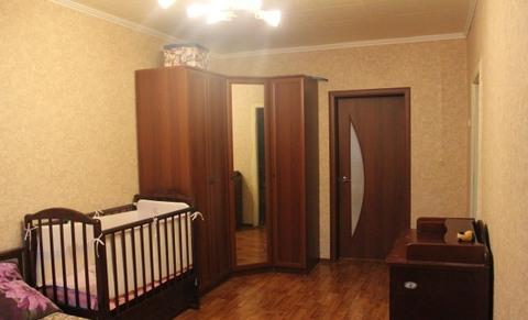 3-комн квартира ул.Ленина - Фото 3