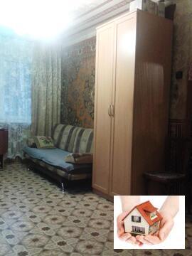 Продам 1-комн. квартиру ул.Ген. Ивлиева - Фото 3