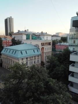Продаю 2к.кв, Москва, ул.Гиляровского, д.54 - Фото 4
